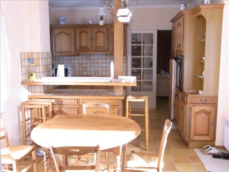Vente maison / villa Royan 469 000€ - Photo 3