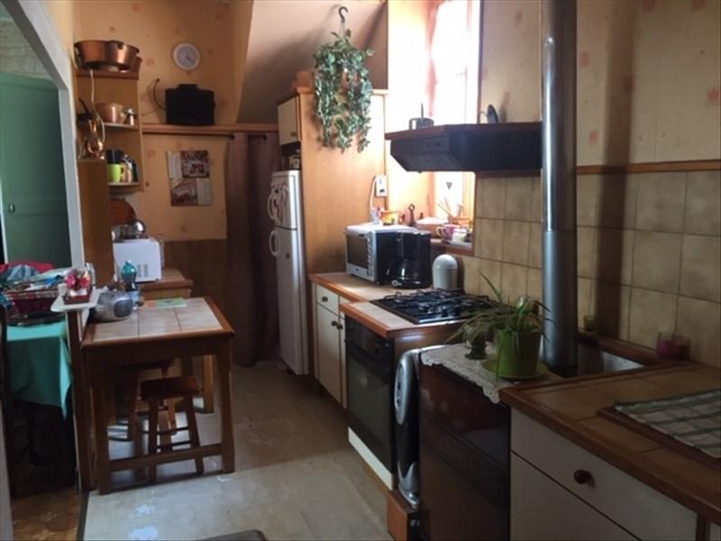 Vente maison / villa Niort 54000€ - Photo 6