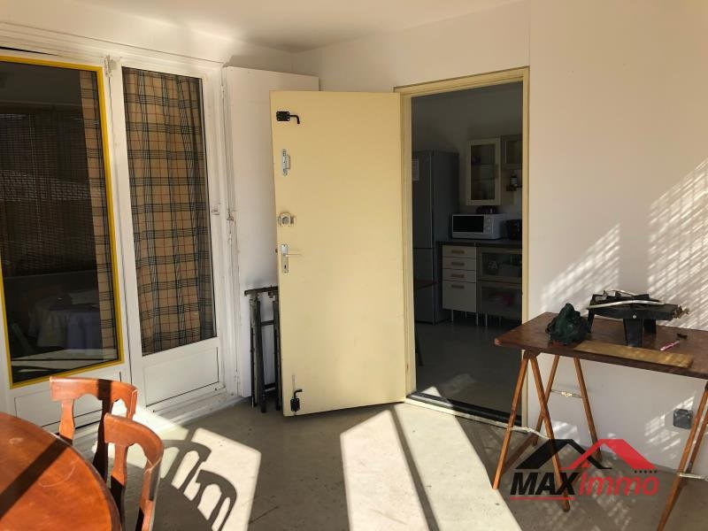 Vente appartement Saint pierre 228 000€ - Photo 10