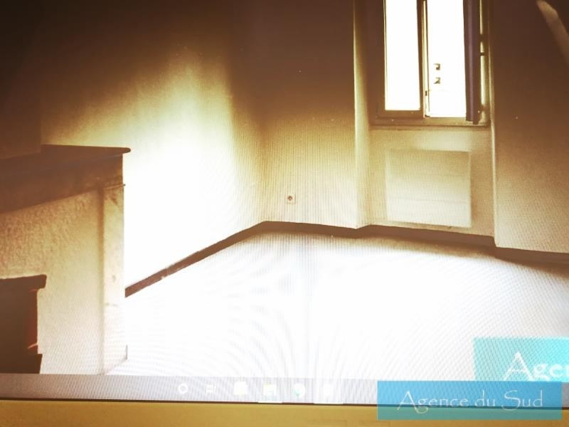 Vente appartement Auriol 75 000€ - Photo 1