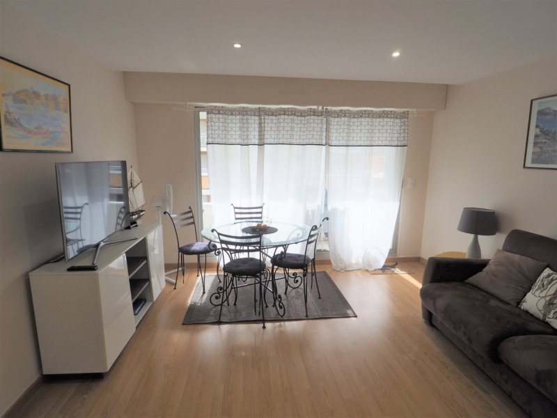 Vente appartement Arcachon 225 750€ - Photo 1