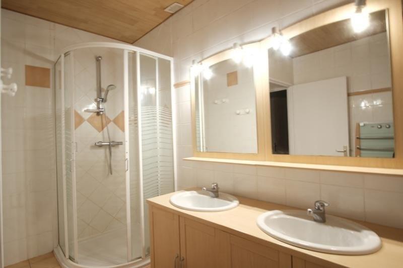 Verkoop  huis Montigny le bretonneux 420000€ - Foto 6