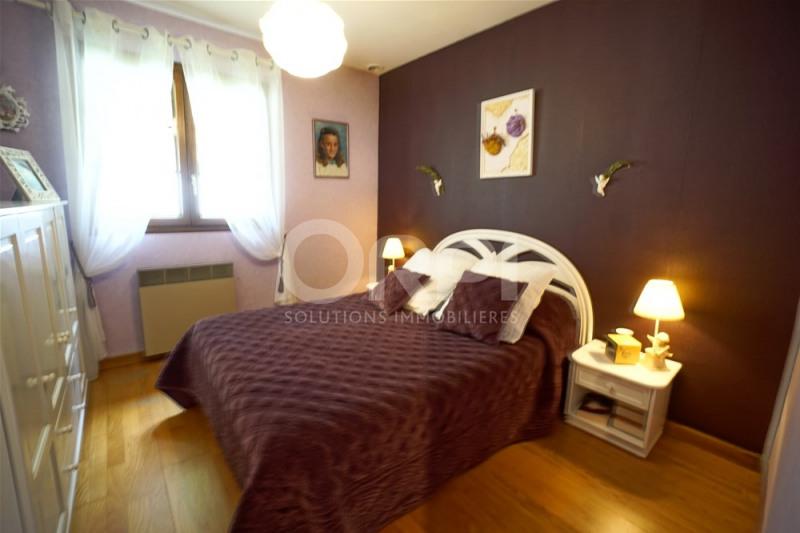 Sale house / villa Les andelys 241000€ - Picture 6