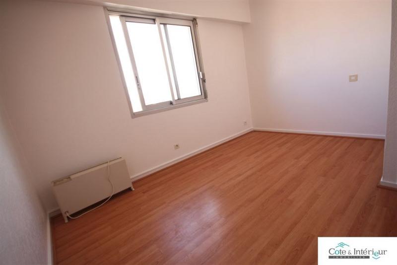 Vente appartement Les sables d'olonne 168000€ - Photo 8