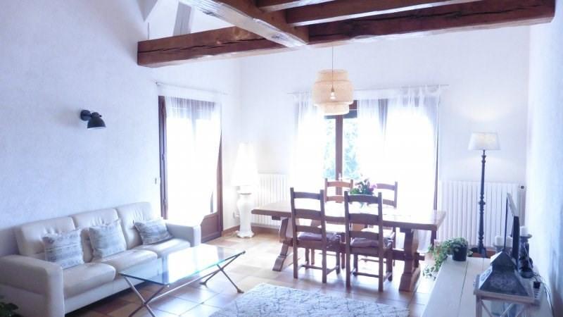 Продажa дом Breval 375000€ - Фото 5