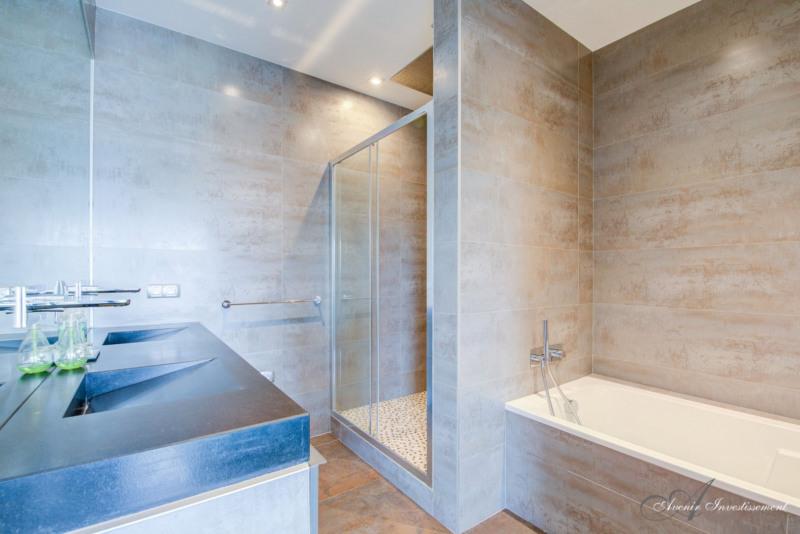 Deluxe sale apartment Lyon 4ème 1800000€ - Picture 13