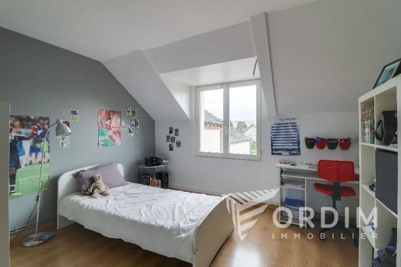 Vente maison / villa Beauvoir 229950€ - Photo 8