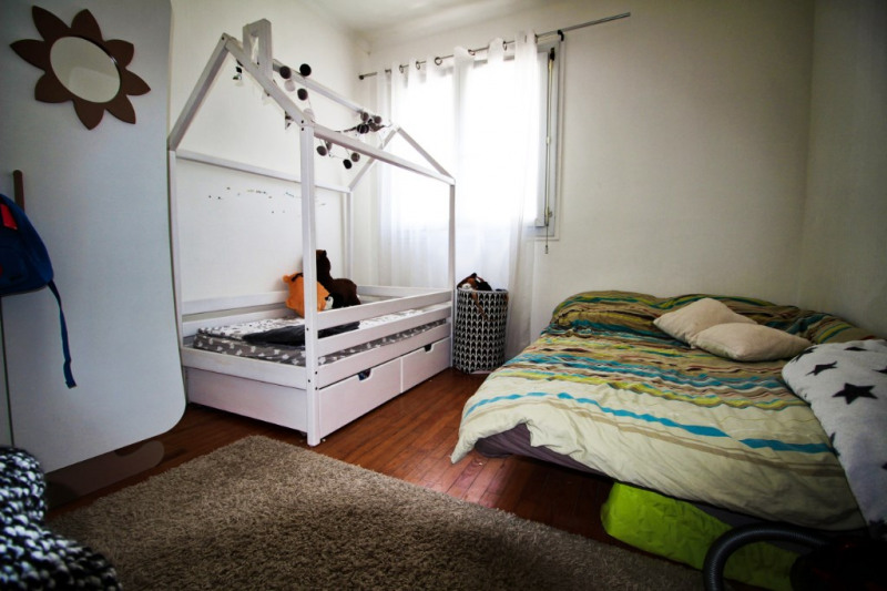 Rental apartment Lorient 578€ CC - Picture 3