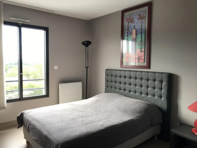 Vente de prestige maison / villa Eguilles 1290000€ - Photo 16