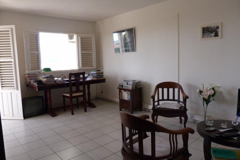 Sale apartment Les trois ilets 256800€ - Picture 4