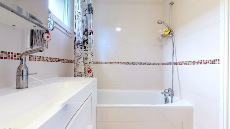 Vente appartement Chatenay malabry 340000€ - Photo 13