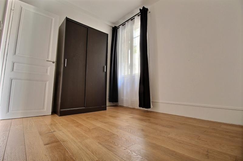 Vente appartement Issy les moulineaux 346000€ - Photo 5