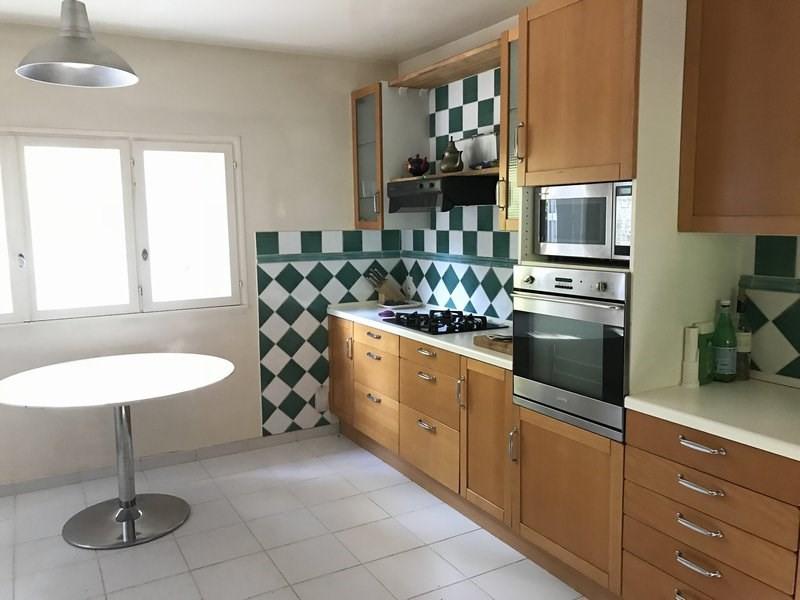 Immobile residenziali di prestigio casa Morainvilliers 1450000€ - Fotografia 6