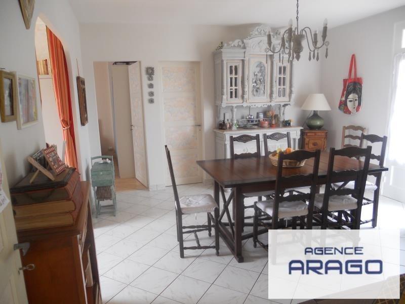 Vente de prestige maison / villa Jard sur mer 304000€ - Photo 6
