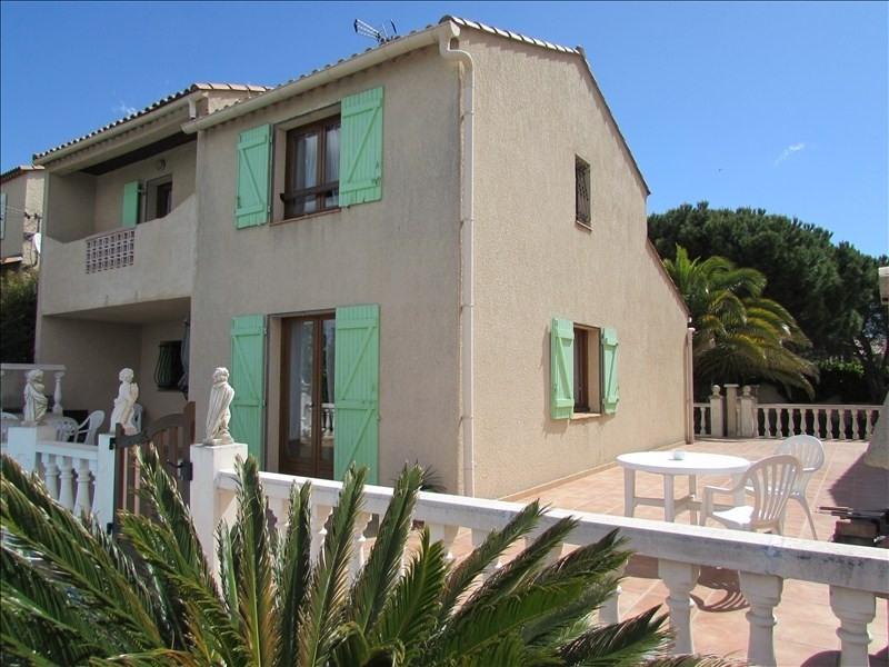 Venta  casa Beziers 269000€ - Fotografía 4