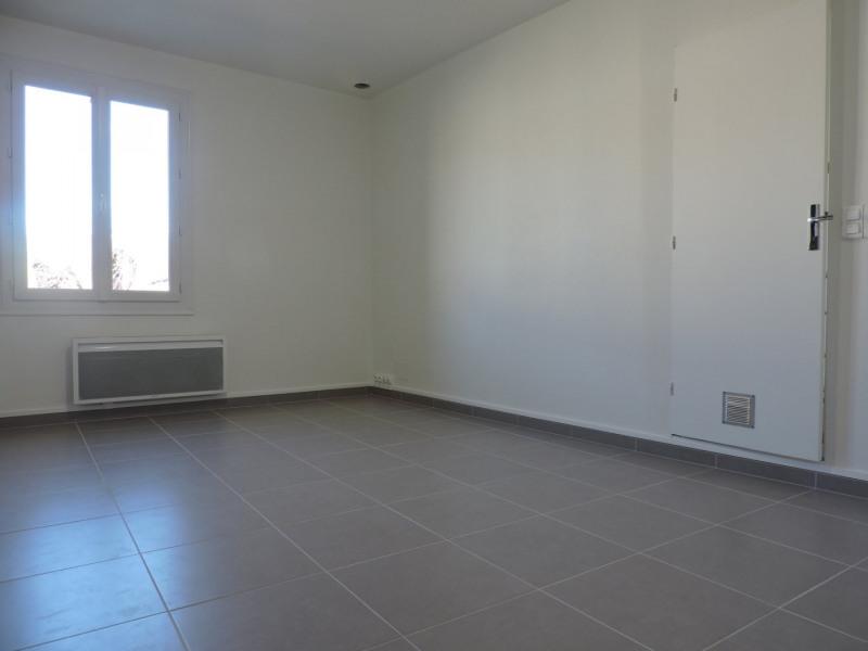 Rental apartment Colayrac st cirq 390€ CC - Picture 2