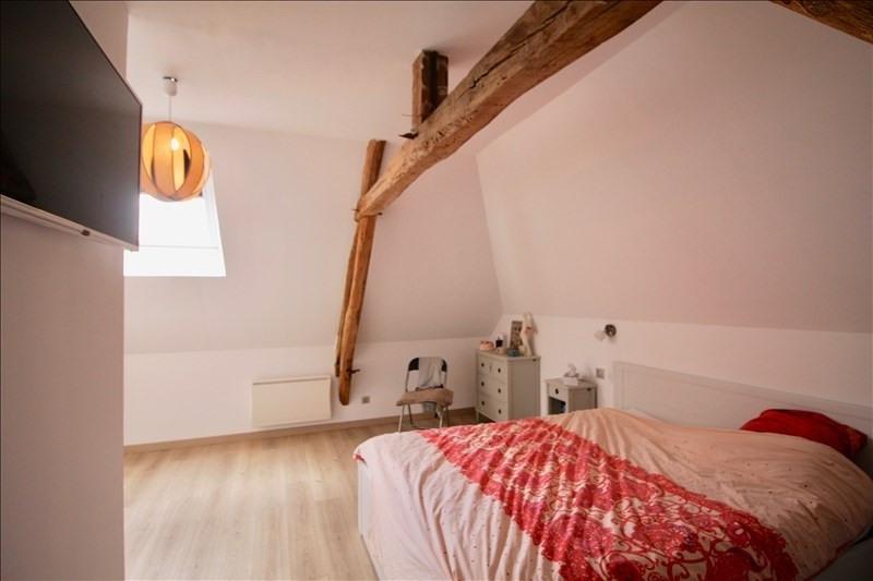 Vente maison / villa Conches en ouche 349000€ - Photo 15