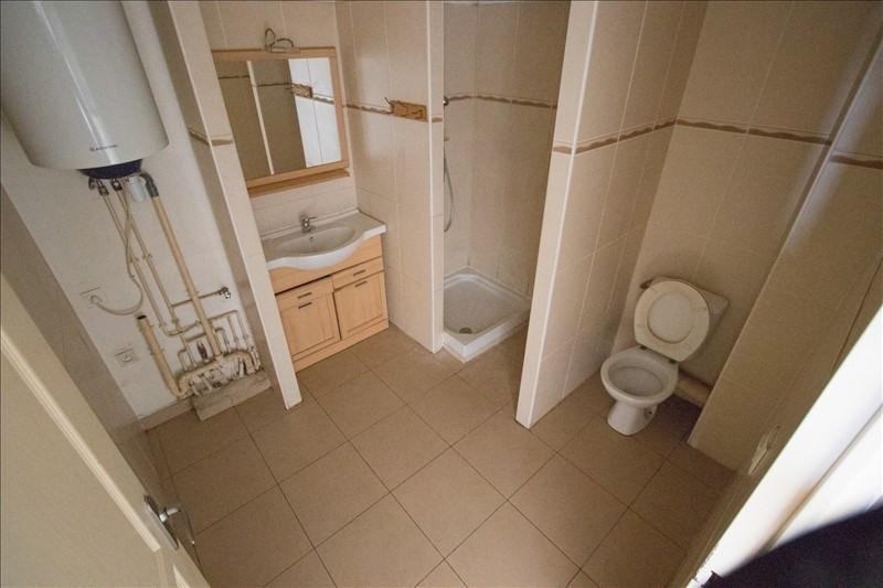 出售 公寓 La possession 59000€ - 照片 8