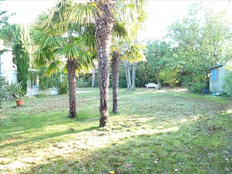Vente maison / villa St georges d'oleron 386700€ - Photo 3