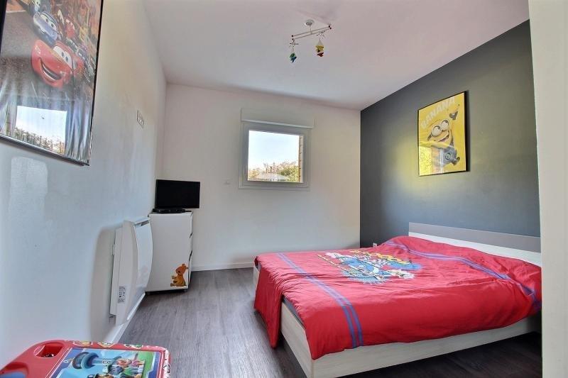 Vente maison / villa Berne 220950€ - Photo 2