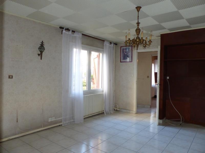 Sale house / villa Beziers 179000€ - Picture 4