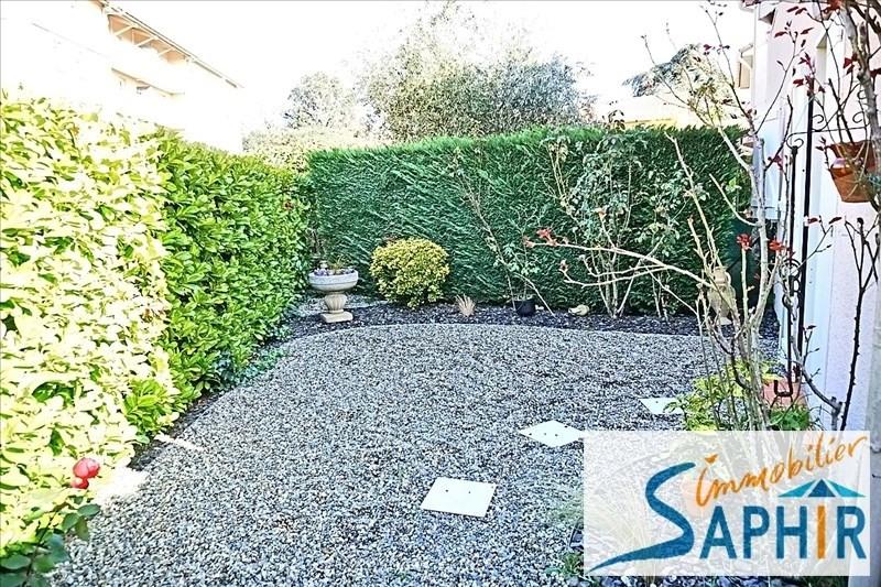 Sale house / villa Toulouse 238000€ - Picture 10
