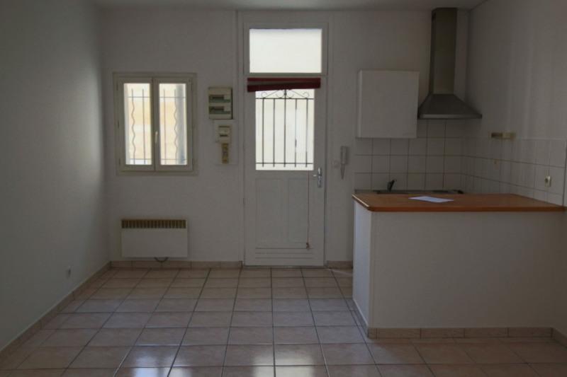 T2 bordeaux - 2 pièce (s) - 35 m²