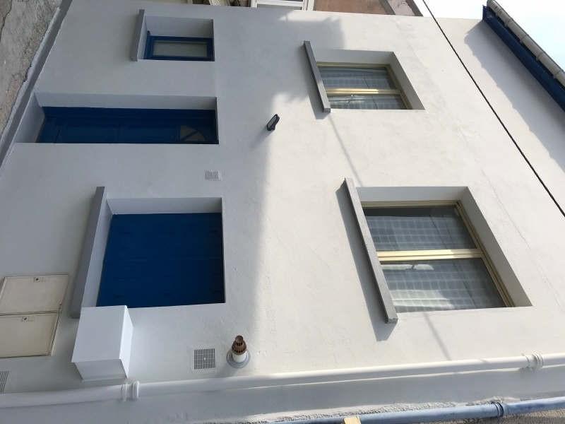 Vente appartement Villiers sur marne 286000€ - Photo 5