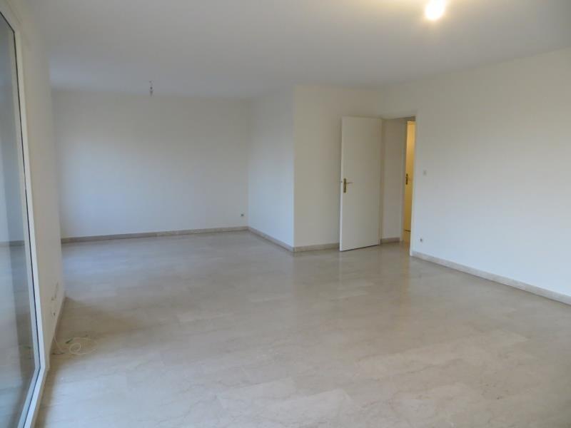 Alquiler  apartamento Lyon 4ème 2135€ CC - Fotografía 5