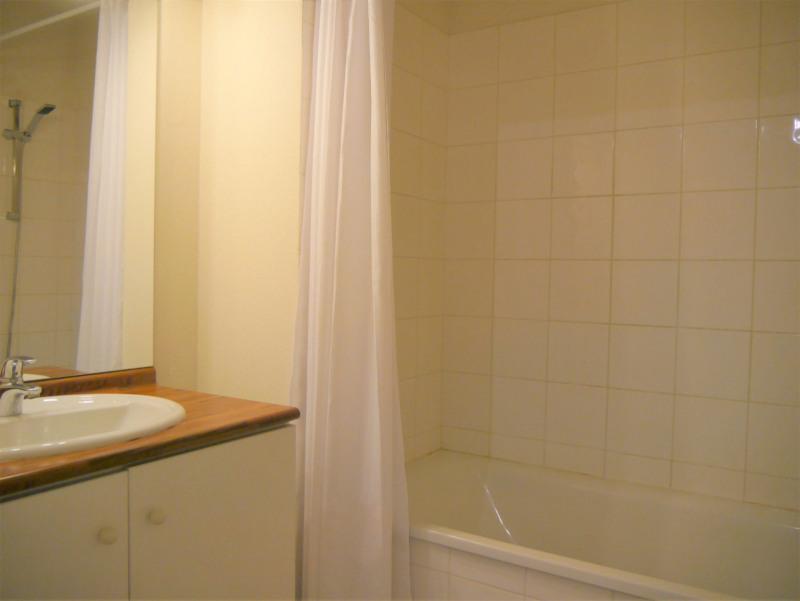 Rental apartment Artix 567€ CC - Picture 4