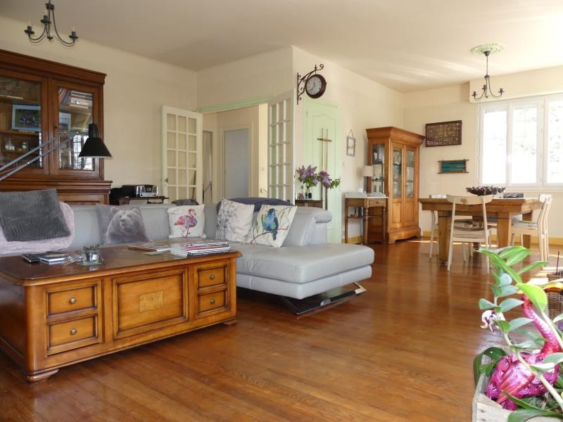 Vente maison / villa Arzacq arraziguet 196700€ - Photo 3