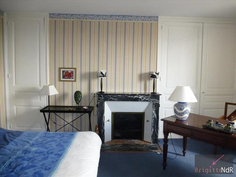 Vente appartement Limoges 340000€ - Photo 4