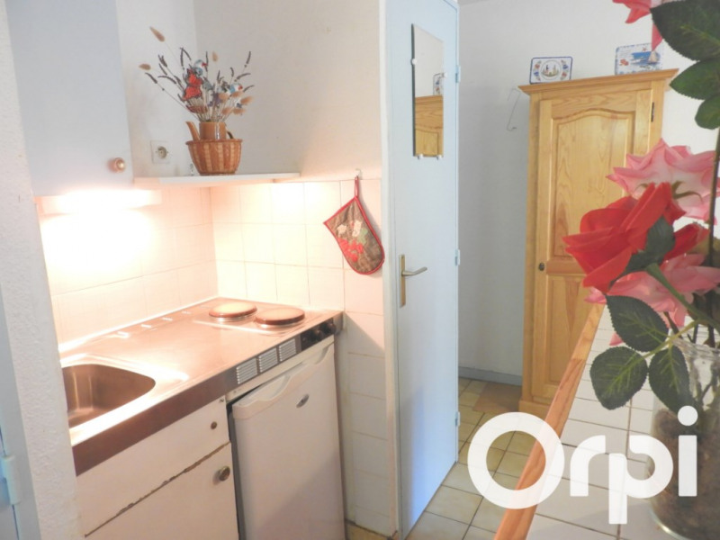 Vente appartement Saint palais sur mer 101 650€ - Photo 7