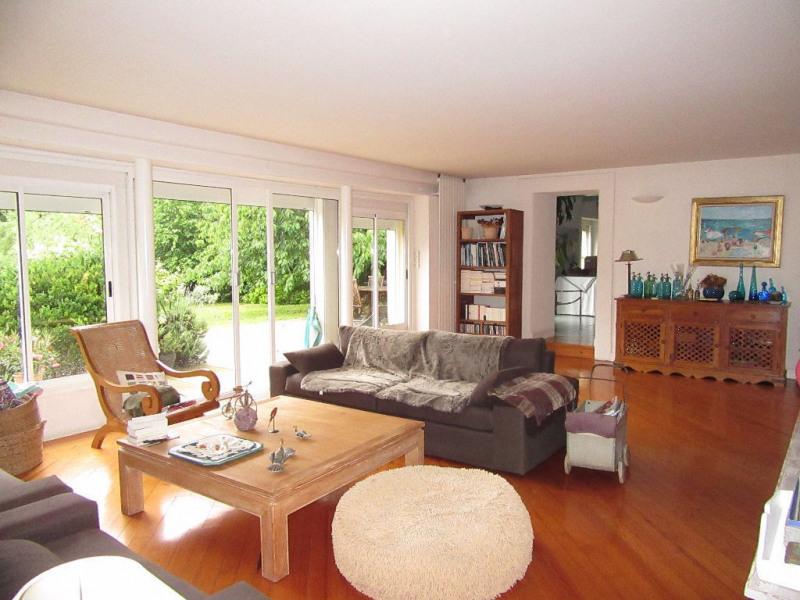 Vente maison / villa Perigueux 445200€ - Photo 2