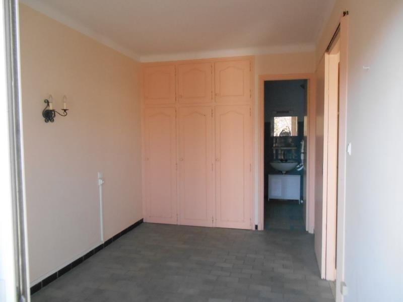 Verkoop  flatgebouwen Ceret 362250€ - Foto 6