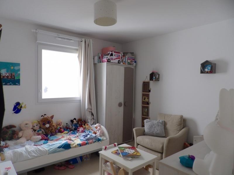 Vente appartement Noisy le grand 399000€ - Photo 7