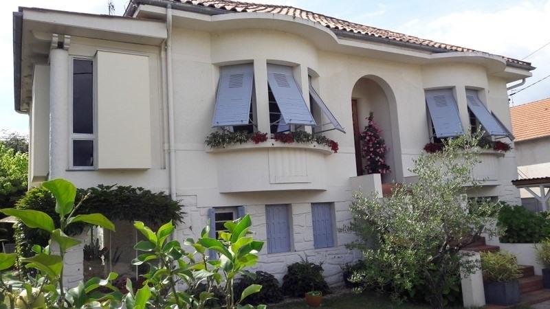 Sale house / villa Montpon menesterol 189000€ - Picture 1