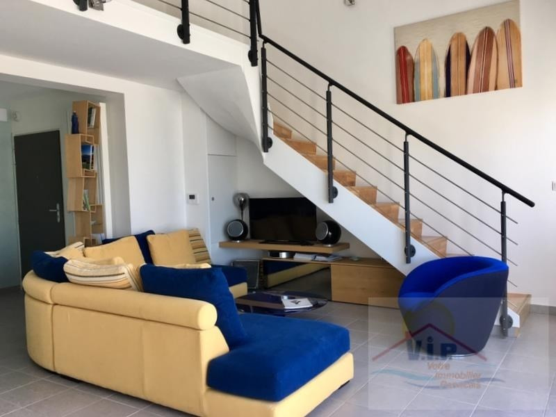 Vente de prestige appartement Pornic 595 000€ - Photo 3