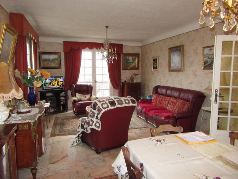 Sale house / villa Coulounieix chamiers 162000€ - Picture 3