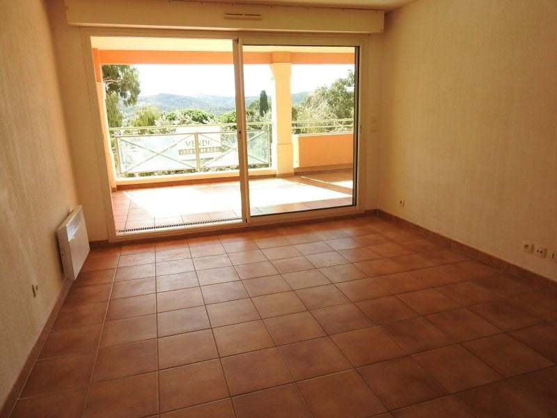 Vente appartement Bormes les mimosas 220000€ - Photo 8