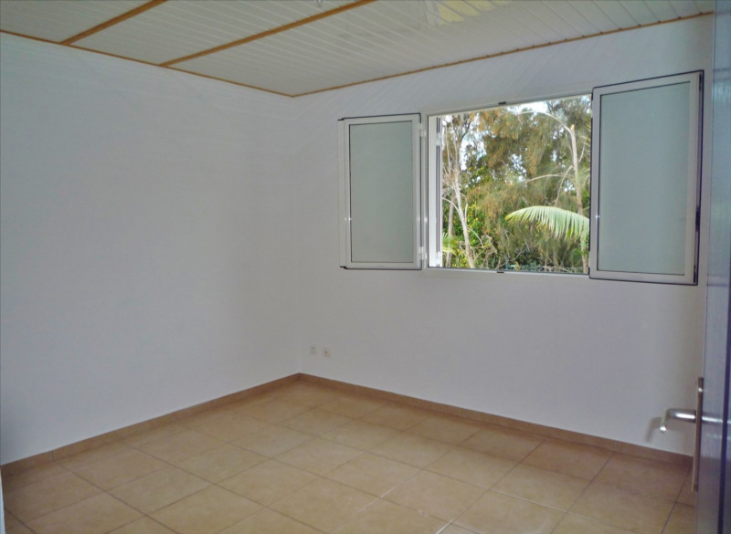 Verhuren  huis Sainte clotilde 1200€ CC - Foto 6