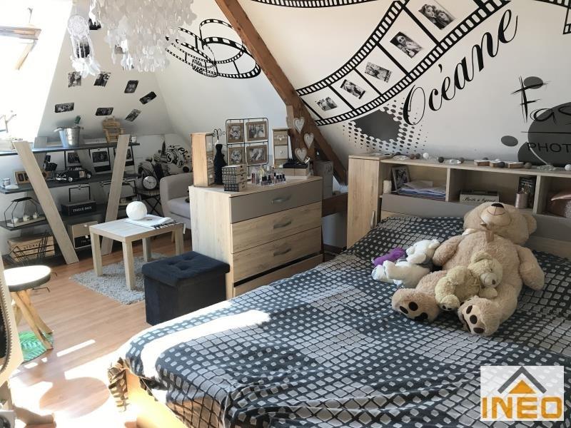 Vente maison / villa Montauban 177650€ - Photo 6