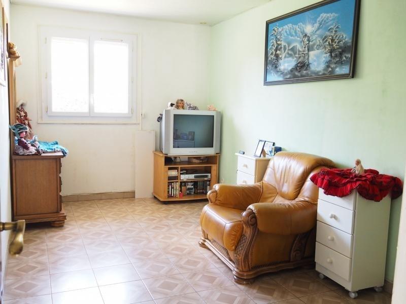 Revenda casa Rambouillet 349000€ - Fotografia 5