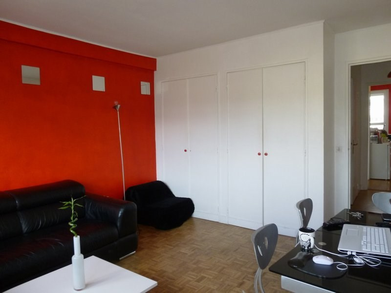 Location appartement Caen 480€ CC - Photo 6