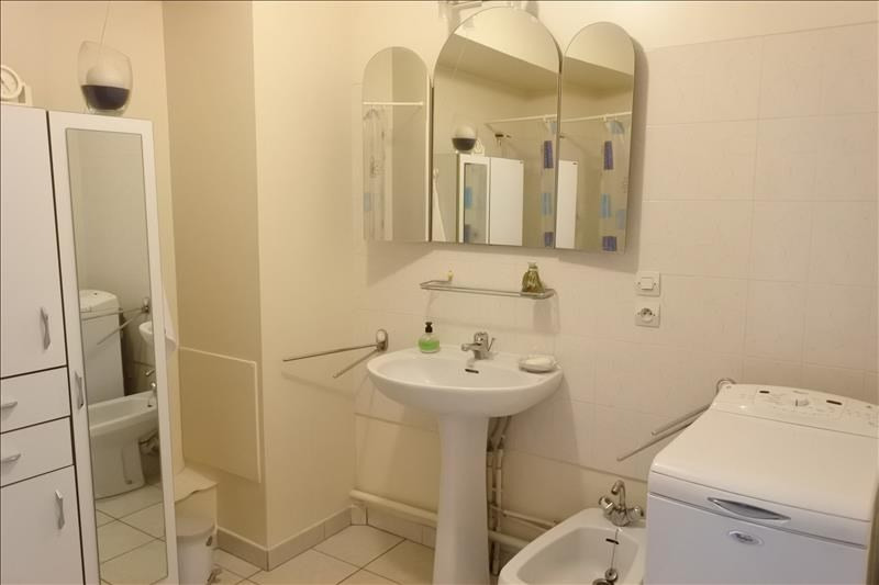 Sale apartment Bourg de peage 168 500€ - Picture 9