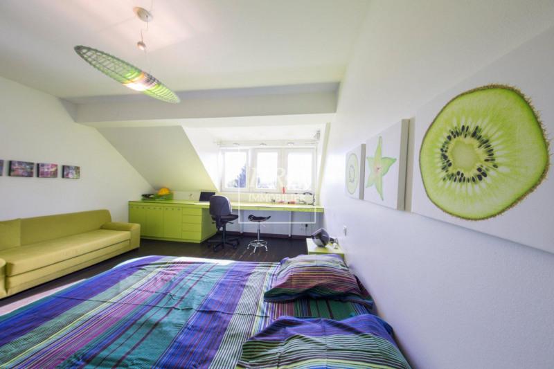 Venta de prestigio  casa Strasbourg 1463000€ - Fotografía 13