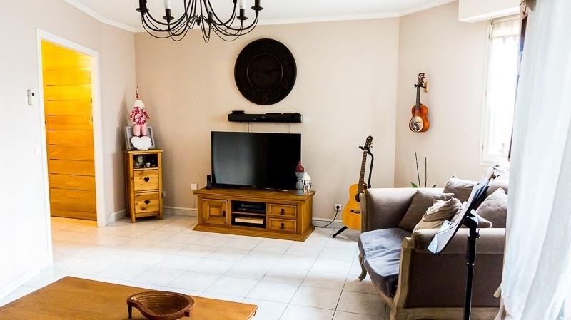 Vente appartement Pau 108000€ - Photo 7