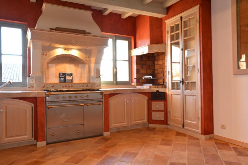 Vente maison / villa Grimaud 375000€ - Photo 3