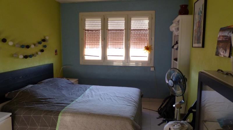 Location appartement Salon de provence 670€ CC - Photo 4
