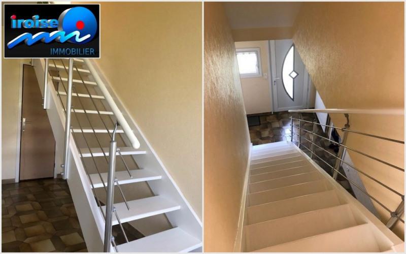 Vente maison / villa Locmaria-plouzané 217000€ - Photo 6